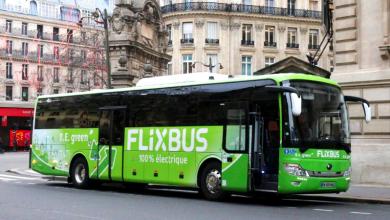 Photo of BON PLAN pour partir en vacances à pas cher : Flixbus étend son offre au départ de Bordeaux