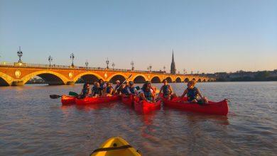 Photo of Quoi faire à Bordeaux cette semaine du 19 août ?