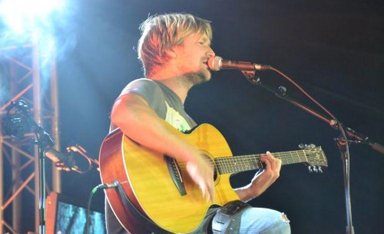 concert Tom Frager