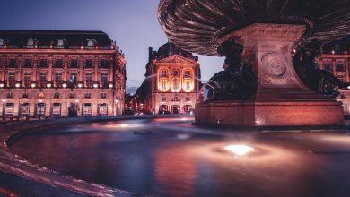Photo of Quoi faire à Bordeaux cette semaine du 9 décembre ?