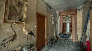 Photo of Découvrez les plus belles photos d'explorations urbaines autour de Bordeaux