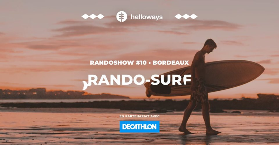 rando-surf