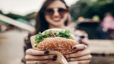 Photo of Mama's burger party, le bon plan pour tous les amoureux de burgers