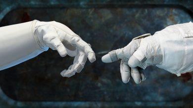 Photo of Robots – Découvrez la nouvelle exposition de Cap Sciences