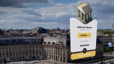 Photo of Neopolis Game : Un Monopoly grandeur nature débarque dans les rues de Bordeaux