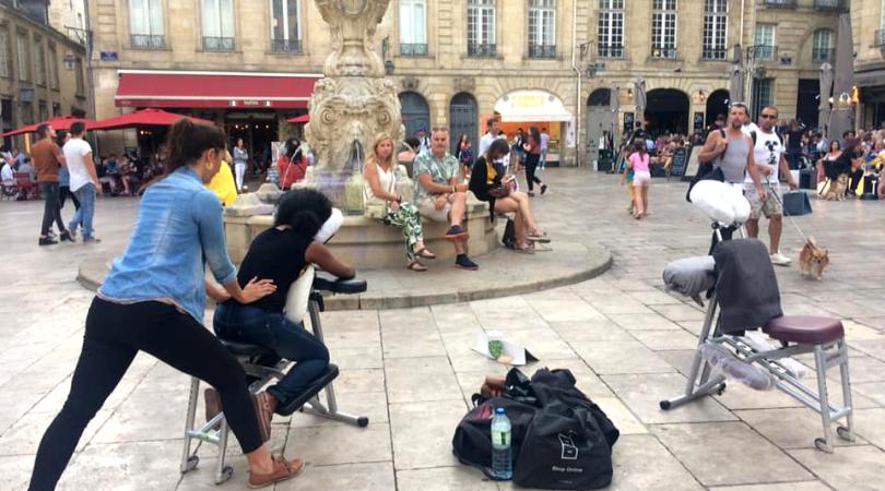 massage assis rue
