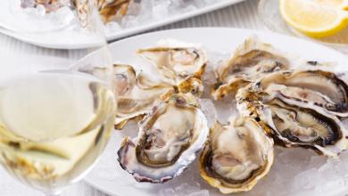 Photo of Gujan-Mestras célèbre cette semaine la star du Bassin, l'huître, avec un programme exceptionnel