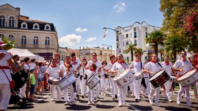 Photo of Feria de Dax : Le top départ c'est mercredi, découvrez vite le programme de cette édition 2019