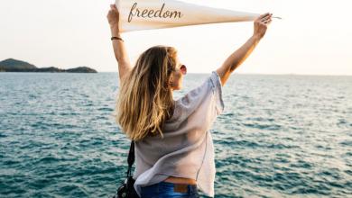 Photo of La Voyageuse : La nouvelle plateforme dédiée aux femmes qui voyagent seules