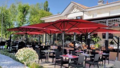 Photo of Le Restaurant K2 fait peau neuve et détonne à Gradignan