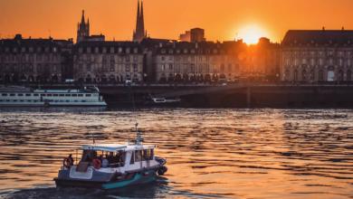 Photo of Quatre idées sorties à Bordeaux pour le week-end du 10 au 12 janvier