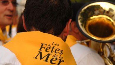 Photo of Les Fêtes de la Mer : Le rendez-vous arcachonnais incontournable pour fêter les traditions maritimes