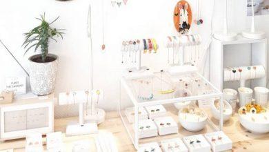 Photo of Création : Venez fabriquer votre bijoux en cuir dans un atelier à Bordeaux