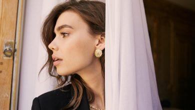 Photo of La marque de bijoux Waekura ouvre sa boutique éphémère à Bordeaux