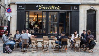 Photo of La Bièristerie : le rendez-vous incontournable des amoureux de la bière