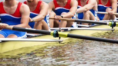Photo of Le mondial d'aviron en 2022 se déroulera à Libourne