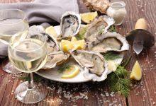 Photo of Les huîtres du Bassin d'Arcachon sont de nouveau consommables