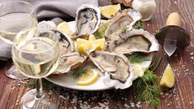 Photo of Le premier distributeur d'huîtres en libre-service débarque sur le Bassin
