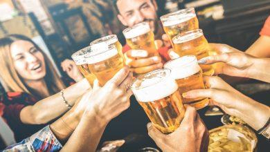 Photo of Malt & Co vous propose un atelier bières et mets ce jeudi à Bordeaux