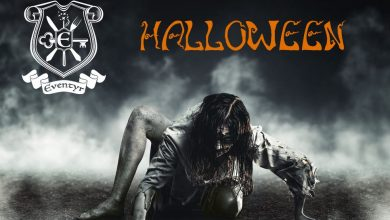 Photo of Pour Halloween, le jeu d'immersion Eventyr va vous faire mourir de peur