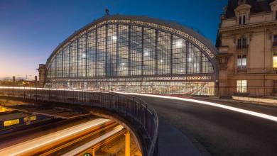 Photo of L'escape game nocturne de la gare Saint-Jean revient en novembre