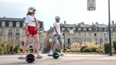 Photo of NOUVEAU : Le onewheel débarque dans les rues bordelaises avec Ride on Experience