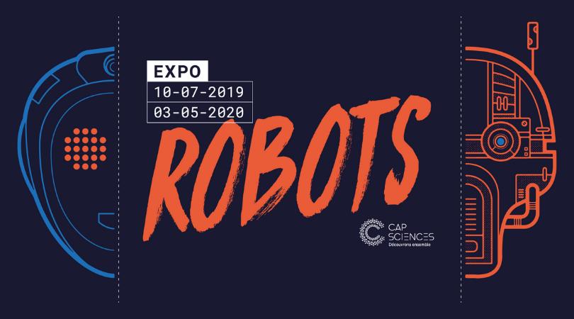 Exposition Robots