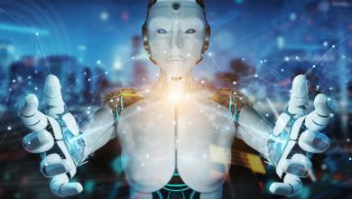 Photo of Une grande exposition sur les Robots à découvrir à Cap Sciences