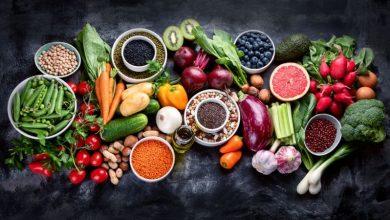 Photo of BORDEAUX : Pour votre régime santé faites vous livrer des produits frais de la région