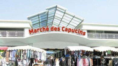 Photo of Les Capu' sont désormais ouvert le vendredi