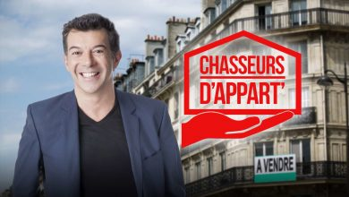Photo of L'émission Chasseurs d'appart' recherche des candidats à Bordeaux