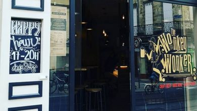 Photo of Wonkey Wonker le nouveau bar à bières à Bordeaux