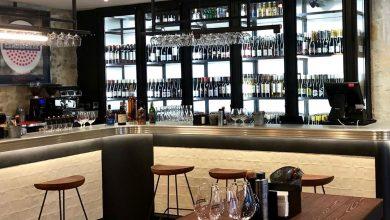 Photo of Julien Camdeborde ouvre un restaurant à Bordeaux