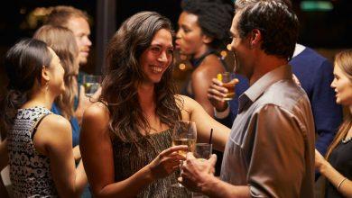 Photo of BORDEAUX : Ce soir grosse soirée au Familia à côté de la cité du vin 🎊