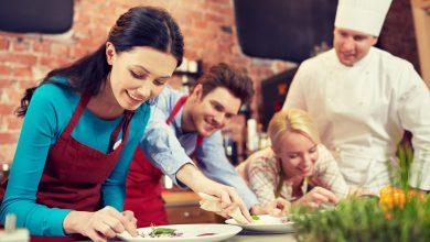 Photo of Participez à un cours de cuisine au coeur du vignoble médocain