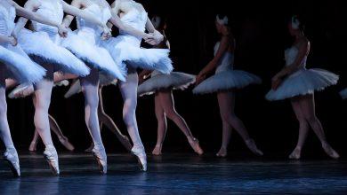 Photo of L'opéra de Bordeaux lance de tous petits prix sur ses billets pour les étudiants