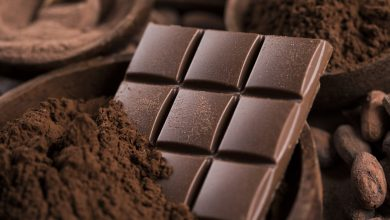 Photo of Le Salon du chocolat, c'est ce week-end  à Gradignan