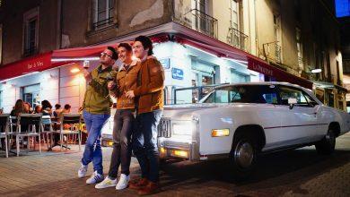Photo of Dégustations gratuites et rencontres avec les vignerons de l'appellation Cadillac à Bordeaux