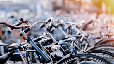 Photo of Une grande bourse aux vélos organisée ce dimanche à Bordeaux