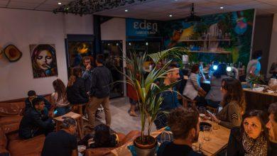 Photo of L'Eden Garden, le bar cocooning qui va réchauffer vos soirées hivernales