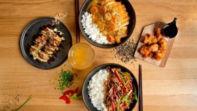 Photo of Nobi Nobi : Toutes les saveurs de la cuisine japonaise à Bordeaux