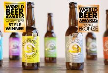Photo of Deux bières girondines récompensées au World Beer Awards 2020