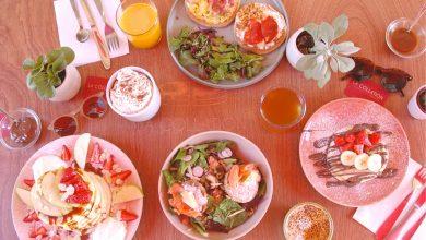 Photo of La Collation : le bar à pancakes qui nous fait bruncher tous les jours !
