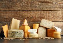 Photo of Jusqu'au 28 novembre, Bordeaux célèbre la cheese week