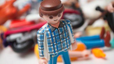 Photo of Royal jouet : le paradis du jeu d'occasion et de collection à petits prix