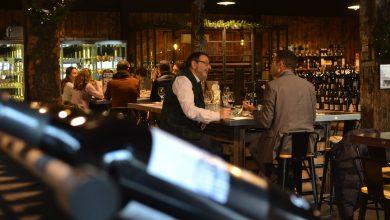 Photo of Mondowine, le nouveau caviste-restaurant bordelais à découvrir d'urgence