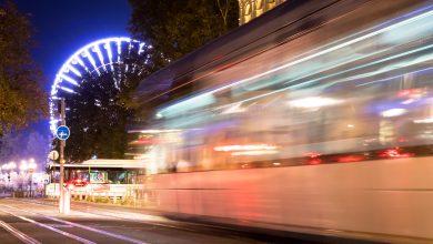 Photo of Quoi faire à Bordeaux cette semaine du 16 décembre ?