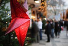 Photo of Les Halles de Bacalan font leur marché de Noël