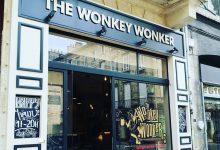 Photo of Wonkey Wonker, le nouveau pub bordelais qui va vous faire aimer la bière