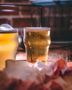 Beer BoxBordeaux